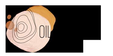 Oils in Flow